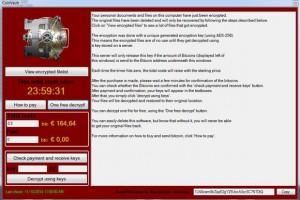 ransomwarecrypto
