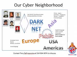 OurCyberneighborhood