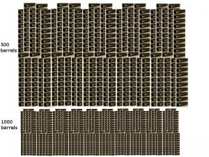 1000gunbarrels