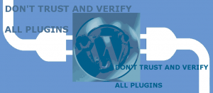 donttrustandverifyallplugins