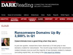 ransomware3500percent